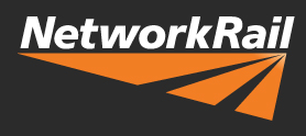 Volt Stick LV50 certified by Network Rail